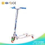 卸し売り良質の最もよい価格の熱い販売ほとんどの普及した子供のバランスのスクーター、子供のスクーター