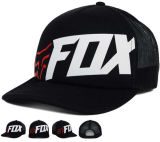 Protezione fredda dei cappelli della parte posteriore della maglia del camionista di Snapback di disegno di stampa di alta qualità