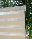 Het Gestreepte Blinde Systeem van de polyester