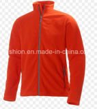 Куртки ватки горячего сбывания цветастые, Unisex Sportswear