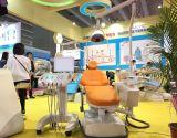 Heiß-Verkauf zahnmedizinisches Gerät (AY-215A2)