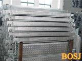 Планки ремонтины при планки клея/лесов WBP феноловые используемые для конструкции