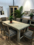 di Primitive Simplicity e di Elegant Dining Table Antique Furniture