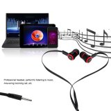 Fabrik Price Wired Stereo Earphone mit Deep Bass