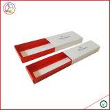 Multifunktionsverpackenkästen hergestellt vom Papier