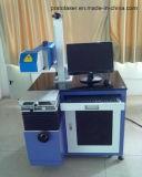 クラフトのギフトのための工場価格の二酸化炭素レーザーのエッチング機械