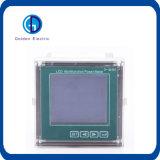 三相LCDマルチ機能デジタルパネル力メートル