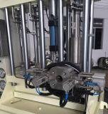 4k 실란트 섞는 기계 자동적인 미터로 재는 정체되는 믹서