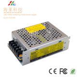 엇바꾸기 최빈값 실내 LED 전력 공급 35W Eldv-12e35b