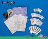 Assorbitore dell'ossigeno 30# utilizzato nell'imballaggio per alimenti per essiccamento