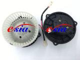 KIA 리오를 위한 자동차 부속 AC DC/Blower 모터