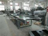 Machine corrigeante UV de long certificat de la CE de TM-UV1000L