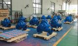 Grosse Wasser-Pumpe für Bewässerungssystem