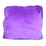 Изготовленный на заказ Multi подушка функции мягко удобная прижимаясь