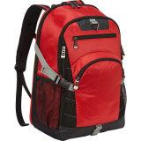 Sac à dos extérieur de sac de sport de logo de modèle d'OEM
