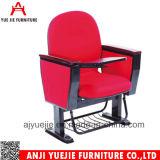 Einfacher Kirche-Stuhl für Schule-Gebrauch Yj1013G