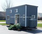 2017 HOME para a venda, HOME para a venda, HOME de Premanufactured de Moble para a venda (TH-069)