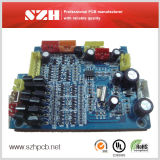 One-Stop PCB Solution Electronic Toy PCBA Manufacture