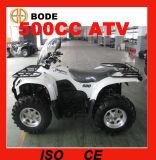 Jaguar de la CEE Kazuma 500cc ATV avec le prix bon marché