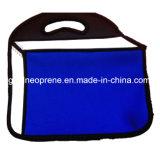 Sacoche pour ordinateur portable du néoprène avec le logo d'OEM