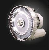 Ventilador de vacío industrial para el ranurador del CNC