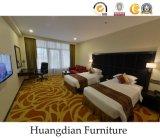 حديثة نجم فندق غرفة نوم أثاث لازم ثبت غرفة ([هد249])