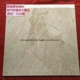 Azulejo lleno de la piedra del suelo del mármol de la carrocería del material de construcción de Foshan