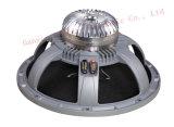 500W AES Energie 2.8 Zoll-Sprachring, Gw-1205na, 12 Zoll-NeodymWoofer