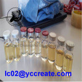 Carbonato di Trenbolone Hexahydrobenzyl dell'olio degli steroidi/sfortuna 75mg/Ml di Tren per sviluppo del muscolo