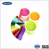 Bester Preis für HEC angewendet im Farbenindustrie-Gebrauch mit guter Qualität