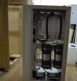 Macchina di purificazione di acqua di biochimica di Runda per il laboratorio clinico, prova biochimica