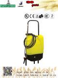 электрический спрейер рюкзака 20L для земледелия/сада/домашнего (HX-H20A)