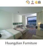 ShangriのLaの寝室の家具は設計する客室の家具(HD808)を