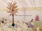 Barraca luxuosa do casamento de 500 povos para o evento ao ar livre da celebração do banquete de casamento