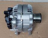 Audi A4 0124525039를 위한 발전기 Octavia 발전기