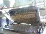 Máquina de molde da extrusão de 2 cores (HM-218)