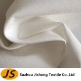 ткань простирания полиэфира Twill 75D*150d механически для одежды