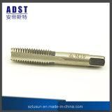 Кран машины крана M10 руки инструмента CNC высокого качества