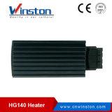 Hg140 riscaldatore industriale elettrico del ventilatore ptc
