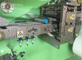 Merries 아기 기저귀를 위한 Ultra-Thin 아기 기저귀 기계
