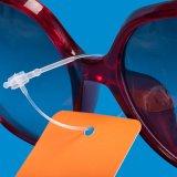 [Sinfoo] пластичные стопорные штифты петли для бирки одежды (PL007N-2)
