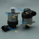 Élément véritable de pompe de dosage d'essence de 0928400802 Bosch (0 928 400 802) 0928 400 802