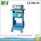Machine d'Electrosurgical Leep/élément de Leep avec cinq modes fonctionnants Mslek14L