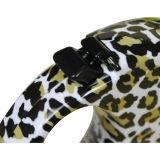 4.5 contadores al aire libre seguros del harness (fl6002)
