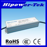 100W Waterproof IP67 Outdoor Advanced Power Supply LED Driver