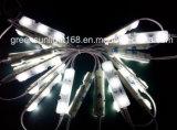 最もよい供給超音波LEDのモジュール7yearsの保証