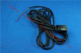 Interruptor de Ehpj-E21 Sanbu para a máquina de SMT