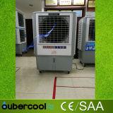 Condizionatore d'aria evaporativo portatile dell'acqua più fredda dell'aria di nuovo disegno