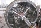 Сушильщик бороны вакуума для термально чувствительного материала