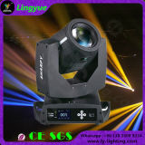 Stage Sharpy Osram R7 230W feixe Moving Head Light